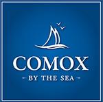 Comox By the Sea