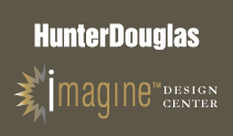 i-magine-design-centre