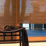 Woven-Texture-Shade
