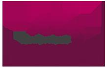 wbn-logo