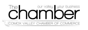 CV Chamber